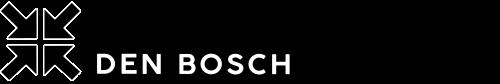Christengemeente Den Bosch